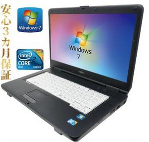 Win7 32Bit搭載 FUJITSU E8280.png